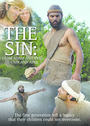 The Sin: From Adam and Eve to Cain and Abel - VOD