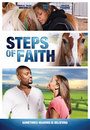 Steps of Faith - VOD