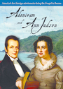Adoniram and Ann Judson: Spent for God - VOD
