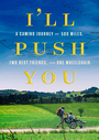 Ill Push You - VOD