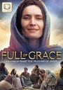 Full of Grace - VOD