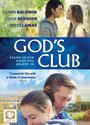 Gods Club - VOD