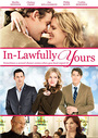 In-Lawfully Yours - VOD