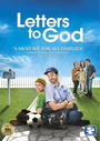 Letters to God - VOD