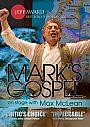 Marks Gospel (HD) - VOD