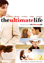 The Ultimate Life - VOD