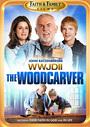 WWJD II: The Woodcarver - VOD