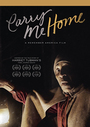 Carry me Home - VOD