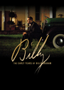 Billy: The Early Years of Billy Graham - VOD