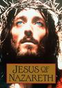 Jesus of Nazareth - VOD