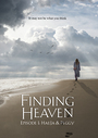 Finding Heaven I: HaeJa and Peggy