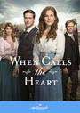 When Calls the Heart: Season 3 - VOD
