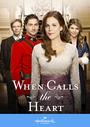 When Calls the Heart: Season 2 - VOD