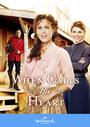 When Calls The Heart: Season 1 - VOD