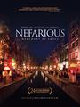 Nefarious: Merchant of Souls - VOD
