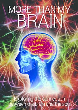 More than My Brain