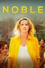 Noble - VOD