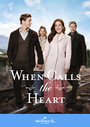 When Calls the Heart: Season 4