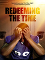 Redeeming the Time - VOD