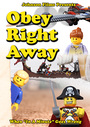 Obey Right Away