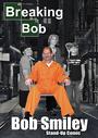 Bob Smiley: Breaking Bob