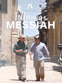Following the Messiah