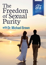 The Freedom of Sexual Purity