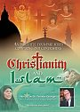 Christianity and Islam - DVD