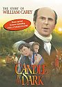 Candle in the Dark - DVD
