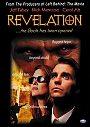 Revelation - VOD