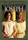 The Bible Stories: Joseph - DVD
