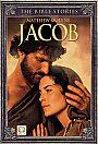 The Bible Stories: Jacob - DVD