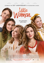 Little Women - VOD