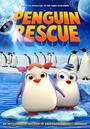 Penguin Rescue - VOD