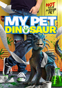My Pet Dinosaur - VOD