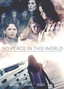 No Place In This World - VOD