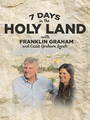 7 Days in the Holy Land - VOD