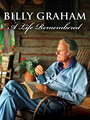 Billy Graham: A Life Remembered - VOD