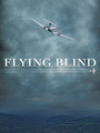 Flying Blind - VOD