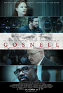 Gosnell - VOD