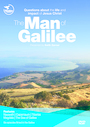 The Man of Galilee - VOD