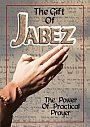 The Gift of Jabez - VOD