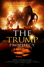 The Trump Prophecy - VOD