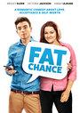 Fat Chance - VOD