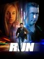 Run - VOD