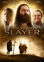 The Christ Slayer - VOD
