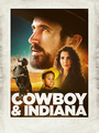 Cowboy and Indiana - VOD