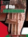 Esau and the Palestinians - VOD