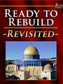 Ready to Rebuild - Revisited