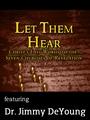 Let Them Hear